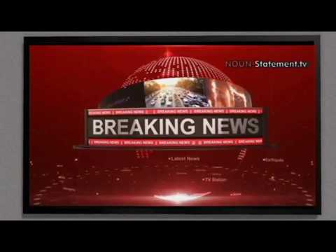 Urgent Breaking News~ Planet X Nibiru Approaching Chastisement Events