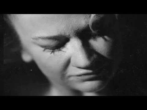 Anne Clark - Elegy for a lost summer (original mix)