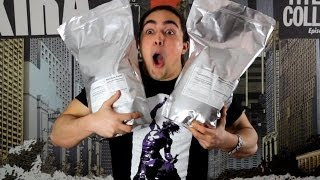 Repeat youtube video Whey Protein 101: Is It Worth It?
