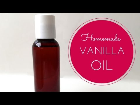 how-to-make-homemade-vanilla-oil