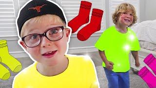 Kids Pretend Play with Magic Toys for Kids | Videos for Children