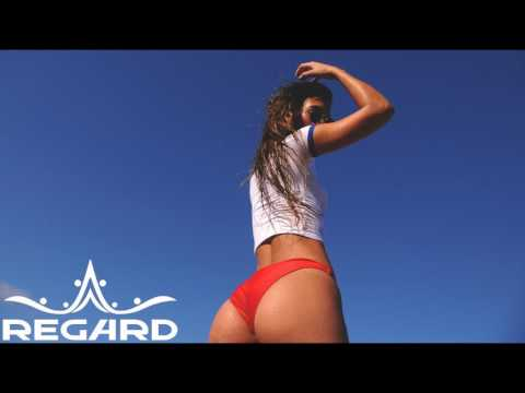 Feeling Happy – The Best Of Vocal Deep House Nu Disco Music Chill Out – Summer Mix By Regard #54
