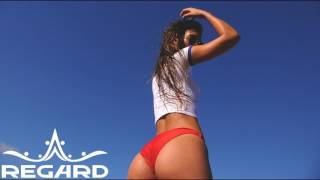 Feeling Happy - The Best Of Vocal Deep House Nu Disco Music Chill Out - Summer Mix By Regard #54