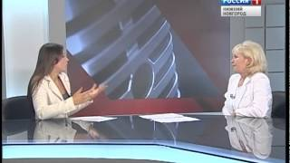 видео Медицинские справки в ГИБДД