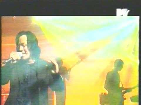 Savage Garden   Break me , shake  me live for MTV Europe.mpg