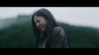 沼田まほかるのベストセラー『ユリゴコロ』を吉高由里子主演で映画化!...