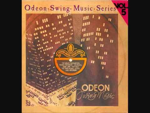 The Harlem Footwarmers - Ring Dem Bells - New York, 26.08. 1930 mp3