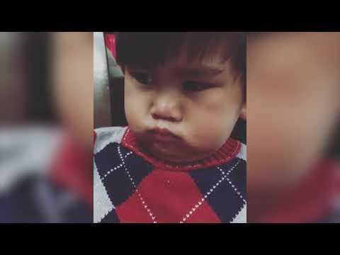 Japan Mom And Young Boy 3gp mp4 mp3 flv indir