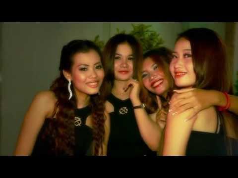 TABU VIP CLUB CAMBODIA