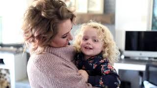 Petersen Family Day Film 2018
