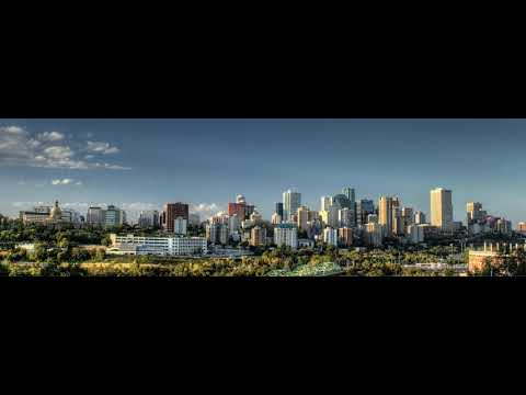 Alberta | Wikipedia audio article