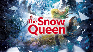 The Snow Queen BSL Synopsis and Access Information