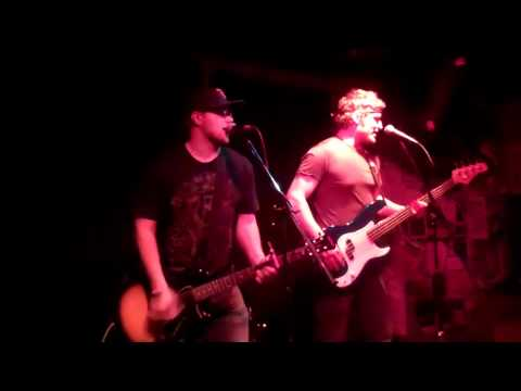 Famous For Nothing - Recurring Theme (Live)