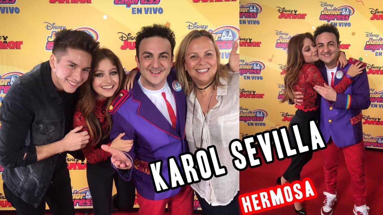 Image Result For Disney Channel En Vivo Facebook