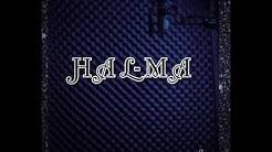HAL-MA (by.)              BSS'116 ft. O.P.M