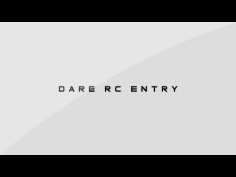Dare RC [2 in 1] by Vxon [1st Place!]