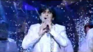 GiMA Awards 2011 - Sonu Nigam & Pyare lal jee Performance