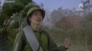 Hành quân xa Minh Tuấn