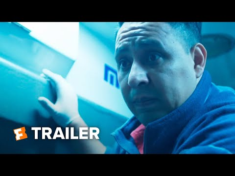 Midnight Family Trailer #1 (2019) | Movieclips Indie
