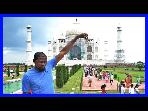 Durant apologizes for recent remarks about india's development