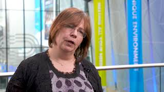 Promising clinical trials for myeloproliferative neoplasms