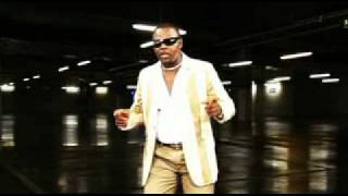 vuclip Doudou copa - Bolingo (clip)