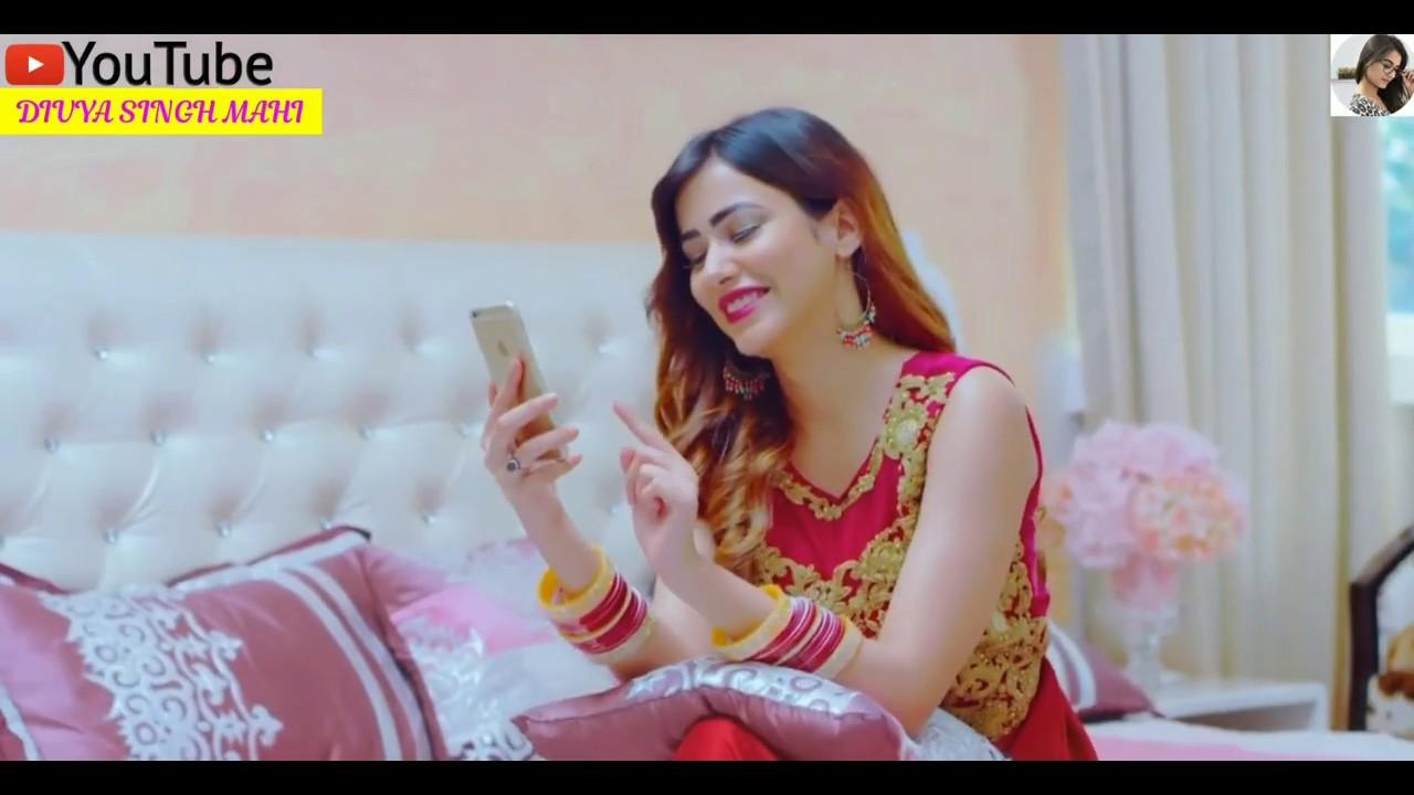 Bhojpuri songs WhatsApp status video Tiktok video love