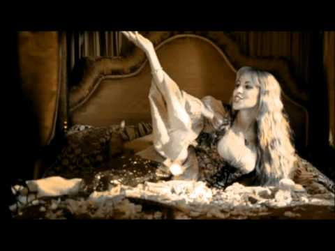 Blackmore's Night - Wish You Were Here (RIE)