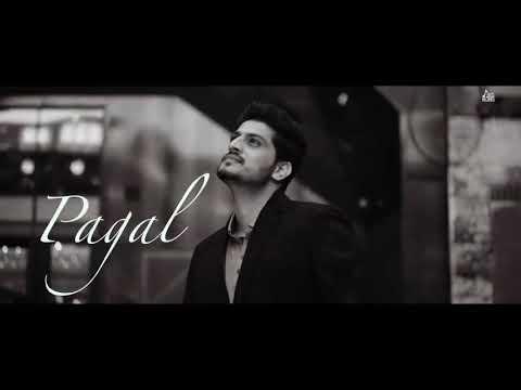 Pagal (Full HD) Gurnam Bhullar Song Punjabi 2019 New Punjabi Song 2019 Ll Brand Record