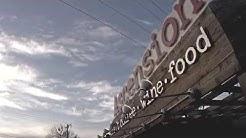Ascension - Coffee : Wine : Food - Dallas, TX