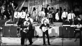 The Beatles - Nowhere Man (live!)