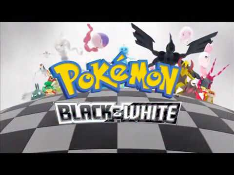Pokemon black and white theme song in hindi mp3 download