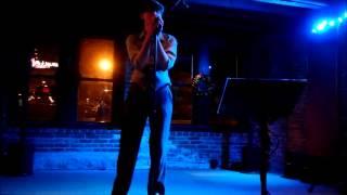 Banana Pancakes - Jack Johnson - Karaoke