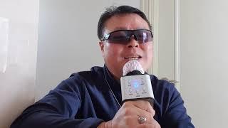노래즐기는남자ㆍ546기 전한승ㆍ(화개장터)ㆍ따라부르기~…