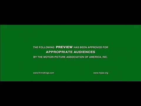 Edge of Darkness - Original Theatrical Trailer