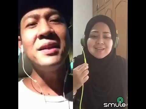 Bukalah Hatimu cover by Zarul Umbrella & Adliena Alvin Kaw