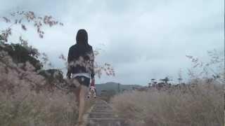 岡崎律子 - 凪~peace of mind~