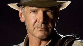 7 Things That Need To Happen In Indiana Jones 5