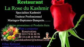 ALif Allah Chambe di Booti Full Part 1 3 Dj La Rose