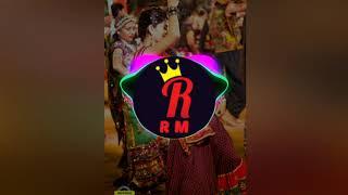 DJ REMAX DAKLA _ Ma Ramva Aave Mix Dj Rock Remix bass boosted