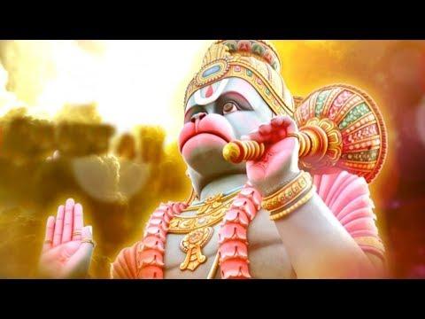 lord-hanuman-latest-songs-2019---telugu-devotional-songs-2019---latest-god-songs