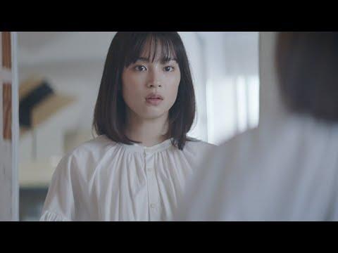 広瀬 cm エージー シー