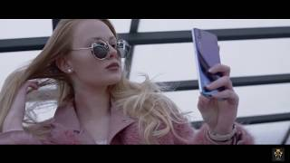 Nickyano - Dusmani (Official Music Video) 20194K