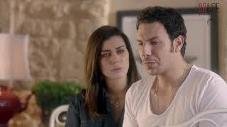 مسلسل قصة حب ـ الحلقة 1 الأولى كاملة HD | Keset Hob