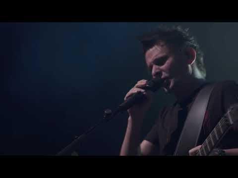Muse Live At La Cigale, Paris, France 2018 (Full Show)