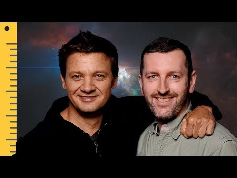 how-tall-is-jeremy-renner?-real-height-comparison!