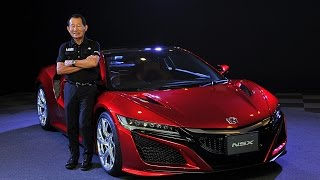 1991_acura_nsx_2_dr_std_coupe-pic-1413665335408540276 Acura Nsx 1998