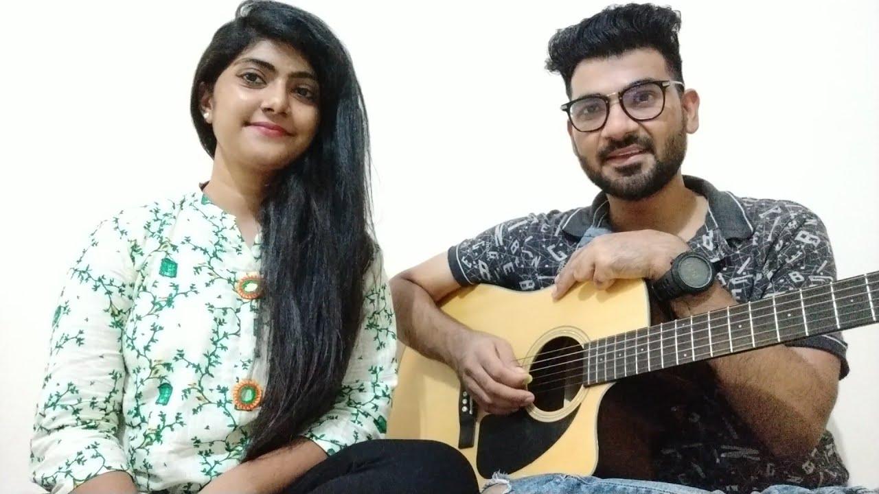 Kabir Singh : Kaise Hua Cover Song | Shahid K, Kiara A