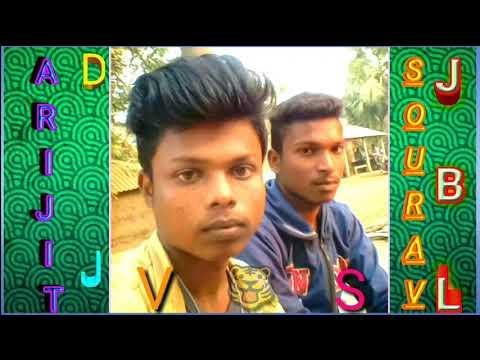 Dactar Babu Dactar Babu🗿ARIJIT DJ SOURAV JBL Bass2019🐯🐯🐯🐯🐯🐯🐯💀💀💀💀💀💀💀💀💀💀💀👊👊👊👊👊