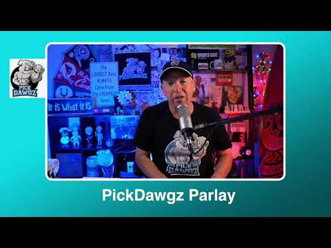 Free Parlay Mitch's College Basketball Parlay for 12/1/20 CBB Pick and Prediction